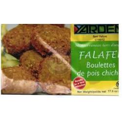 Falafel - 500 g - 2