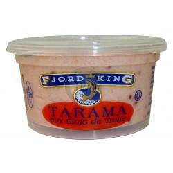 Tarama truite 200g  - 11