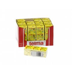 Cubes aromatiques au poulet...
