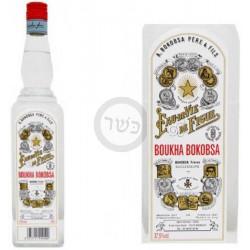Boukha Bokobsa 1L