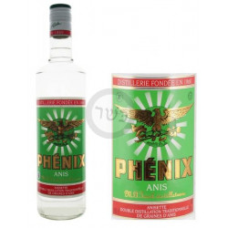 Anis Phenix - 50 cl