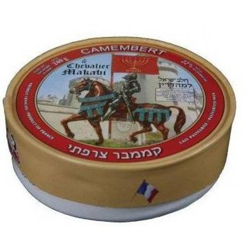 Camembert Le Chevalier 240g