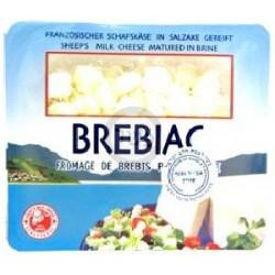 Feta  Brebiac 150grs--12