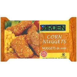 Nuggets de mais 400g--2