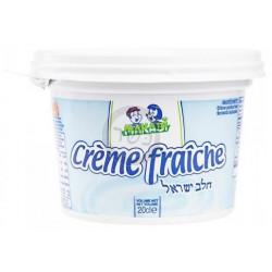 Crème Fraîche 20cl