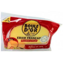 Edam boule d'or 330g--12