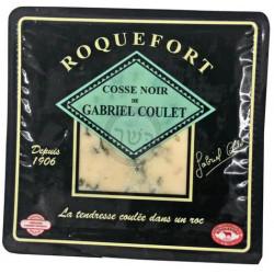 Roquefort - 100g -KLP -  12