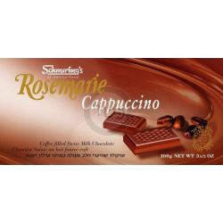 Chocolat Rosemarie Mocca...