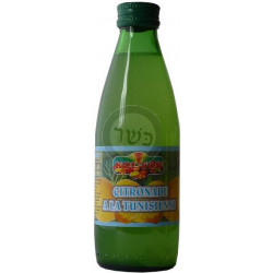 Citronnade tunisienne 25cl