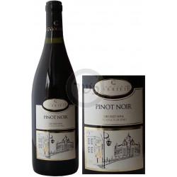 Pinot noir 20100 75cl