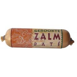 Crème de saumon 125grs