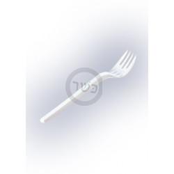 Fourchettes (20 fourchettes) - 18