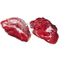 Collier boeuf katz Glatt 18.90€/kg