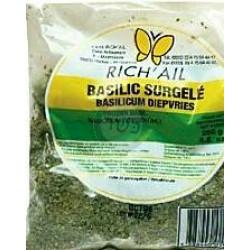 Basilic 250g--22