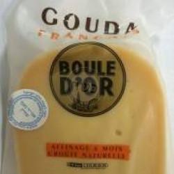 GOUDA BOULE D'OR--12