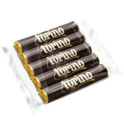 Torino fingers x 5