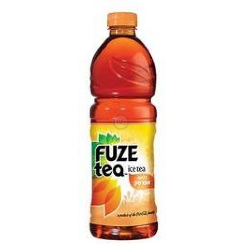 FUZE TEA 1.5L
