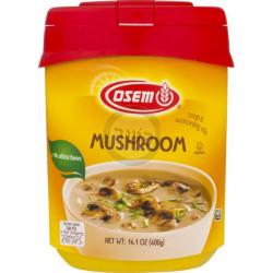 Soupe champignons 400g--35
