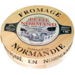 Petit Normand 1kg