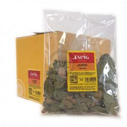 Laurier feuilles -20 g -KLP...