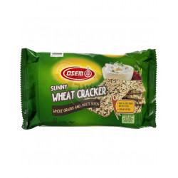 Cracker osem multigraine 190g