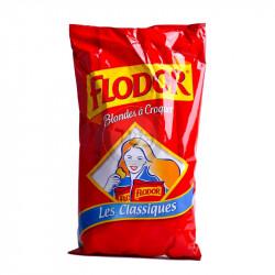 chips flodor 500g