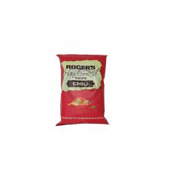 Chips chili 150g
