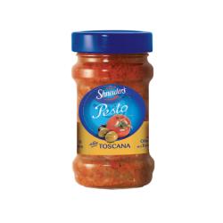Sauce tomates et olives...