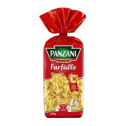 Pâtes Farfelle- 500 g