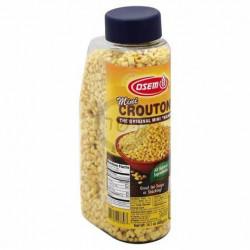 Mini croutons osem 400 g - 2
