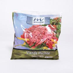 Viande hachée 400 gr