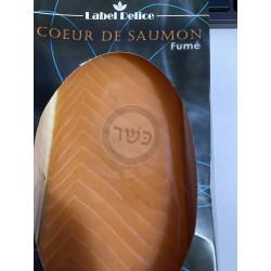 Coeur de Saumon 150 g -39