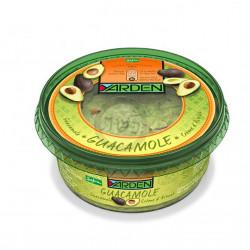 guacamole 200grs
