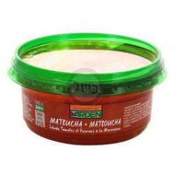 Matbucha 250 g