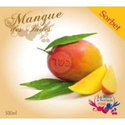 Mangue parvé 500ml