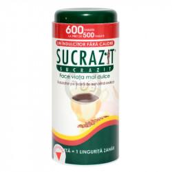 Sucrettes 700