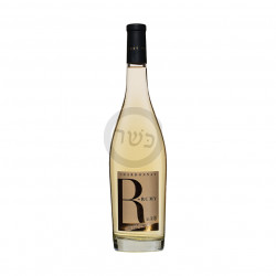 Chardonnay de Romy 75ML