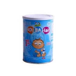 boubalait 1er age 0/6mois 450g