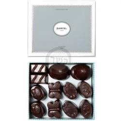 Ballotin de Chocolat 350G
