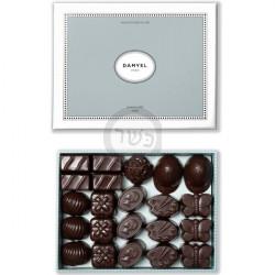 Ballotin de Chocolat 600G