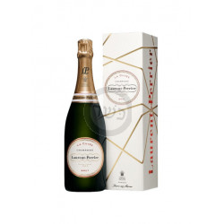 Champagne Laurent Perrier -...