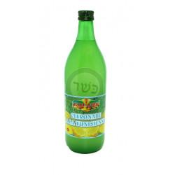Citronade  a la tunisienne 1L  -22