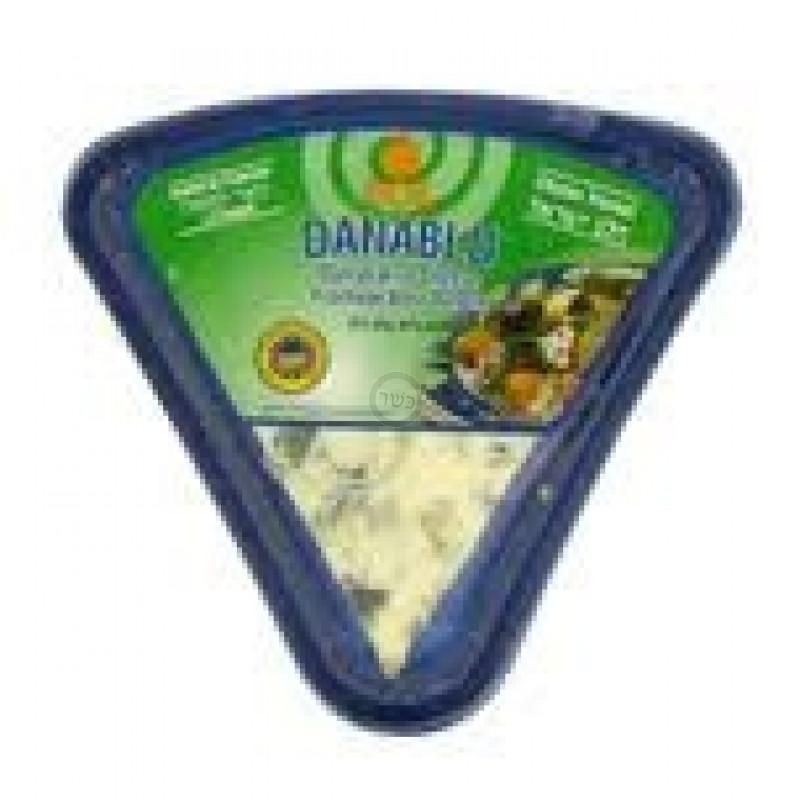 Fromage bleu Danois100grs
